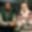 Jernej Šerjak: Hokejska tekma za ženske