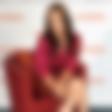 Julianne Moore: Ženska leta