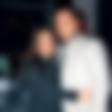Frenk Nova: Poročil se bo!