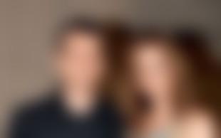 Miša Margan: Odpotovala na poročno potovanje!