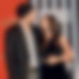 Demi & Ashton: Izžvižgali so ju