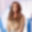 Jennifer Lopez: Navdušila radijce