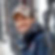 Jernej Tozon: Strokovnjak v previjanju plenic