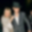Sienna Miller: Juda zapustila zaradi drugega?