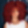 Rihanna: Toži jo fotograf