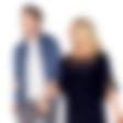 Jessica Simpson: Hujša za poroko