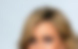 Charlize Theron: V vili živi sama