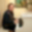 Alfi Nipič: Dunajske zrezke je črtal z jedilnika