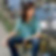 Lorella Flego: Bila je pankerica