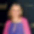 Sharon Stone: Tarča psihičnega bolnika