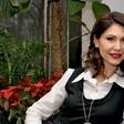 Ivana Šundov Hojan: S hčerko pristala v bolnišnici