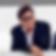 Charlie Sheen: Ljubicama priskbrel okrepitev