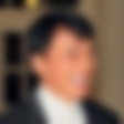 Jackie Chan: Demantiral lastno smrt