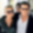 Charlie Sheen: Rad bi Milo Kunis
