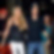 Enrique Iglesias: Ano Kurnikovo napovedal kot ženo