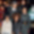 Will Smith in Jada Pinkett Smith: Otroka na oblasti