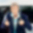 David Hasselhoff: Rekorder v alkoholiziranosti