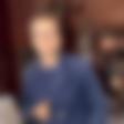 Artur Štern: Postal bo pevec!?