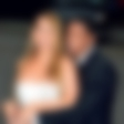 Mariah Carey: Razkrila imeni otrok