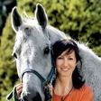 Jadranka Juras: Želi posvojiti konja