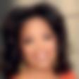 Oprah Winfrey: Dobila svojo ulico