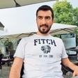 Marko Potrč: Od postavnega žrebca ostalo le še okostje