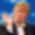 Donald Trump: Razkril skrivnost svoje pričeske
