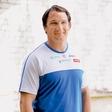 Primož Kozmus: Branil bo olimpijsko zlato