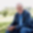 John Cleese: Z biografijo bo plačal ločitev