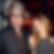 Vanessa Paradis: Ne mara klobukov Johnnyja Deppa