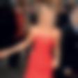 Jennifer Aniston: Končno našla sorodno dušo?