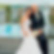 Jože Činč: Ekskluzivno s poroke