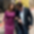 Penélope Cruz: Še vedno se spogleduje