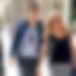 Kate Moss: Rada bi tradicionalno poroko