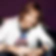David Guetta: V Beogradu za las ušel nesreči