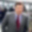 Alec Baldwin: Novi župan New Yorka?