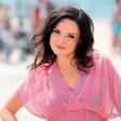 Alenka Gotar: Splavaš ali pa potoneš. Imaš samo dve možnosti!