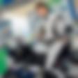 Robert Kranjec: Adrenalin sprošča na dirkališču