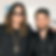 Ozzy Osbourne: Že stokrat bi moral umreti
