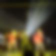 Explosions: Na odru jih je vedno več