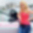 Laura (Explosions): Za rojstni dan dobila avto!