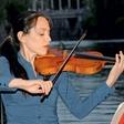 Anje Bukovec: Navdušila za rojstni dan