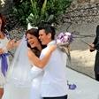 Rebeka Dremelj: Paparac ujel sanjsko poroko