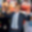 Owen Wilson: Že zapustil družino