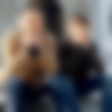 Mišo Kontrec: Sinu pusti, da sam odloča