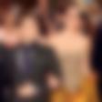 Emma Watson: Hvali Daniela Radcliffa