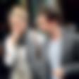 Kate Hudson: Izbrala ime za sina