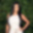 Kim Kardashian: Imela bo več kot tisoč svatov