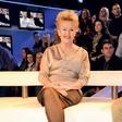 Angelca Likovič : Vrača se na televizijo