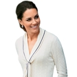 Kate Middleton: Nosi uhane princese Diane